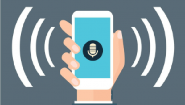 How to optimize for voice Search?